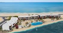 Homes for Sale in ISLAS Del Mar, Puerto Penasco/Rocky Point, Sonora $280,000