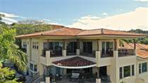 Condos for Sale in Playa Panama, Guanacaste $499,000