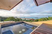 Homes for Sale in Manuel Antonio, Puntarenas $2,700,000
