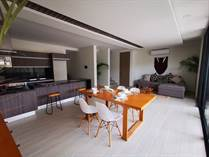 Condos for Sale in Tulum, Quintana Roo $270,000