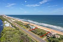 Lots and Land for Sale in Northern Peninsula, Palm Coast, Florida $830,000