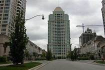 Condos for Rent/Lease in Bayview/Sheppard, Toronto, Ontario $2,400 monthly