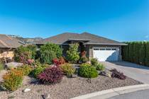 Homes for Sale in Tuc El Nuit Lake, Oliver, British Columbia $659,000