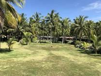 Homes for Sale in Puntarenas, Puntarenas $450,000