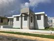 Homes for Sale in Country Club, Carolina, Puerto Rico $125,000