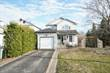 Homes Sold in Fallingbrook Ridgemount, Ottawa, Ontario $424,900