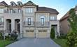 Homes for Sale in Vellore Village, Vaughan, Ontario $1,099,900