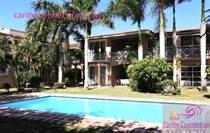 Condos for Sale in Cocotal, Bavaro, La Altagracia $177,500