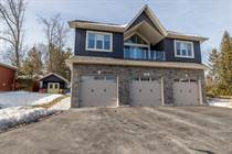Homes for Sale in Oro Station, Ontario $1,599,900