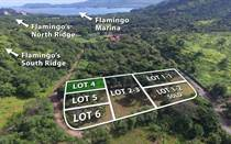 Homes for Sale in Playa Flamingo, Flamingo, Guanacaste $155,430