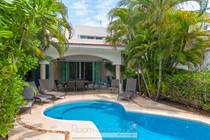 Condos for Sale in Playacar, Playa del Carmen, Quintana Roo $995,000