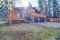 Homes for Sale in North Ridge, St. Albert, Alberta $779,000