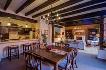 Homes for Sale in El Paraiso, San Miguel de Allende, Guanajuato $345,000