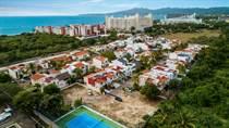 Homes for Sale in Flamingos, Flamingos Vallarta, Nayarit $349,000
