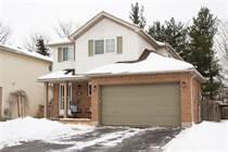 Homes for Sale in Waterloo East, Waterloo, Ontario $549,900