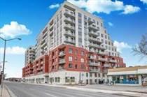 Condos for Sale in Midland/Kingston, Toronto, Ontario $599,999