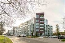 Condos for Sale in Cambie, Vancouver, British Columbia $735,000
