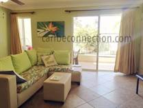 Condos for Sale in Sosua, Puerto Plata $90,000