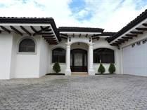 Homes for Sale in Ciudad Cariari, Belén, Heredia $398,000