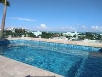 Homes for Rent/Lease in Playa del Carmen, Quintana Roo $1,975 monthly