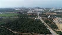 Lots and Land for Sale in El Venadillo, Mazatlan, Sinaloa $87,500,000
