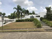 Homes for Sale in San Pedro Estates, Caguas, Puerto Rico $220,000