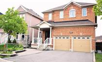 Homes for Rent/Lease in Vaughan, Ontario $3,300 monthly