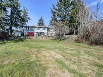 Multifamily Dwellings for Sale in Thetis Heights, VICTORIA, BC, British Columbia $1,190,000