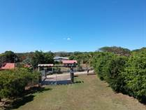 Lots and Land for Sale in Orotina, Alajuela $160,000
