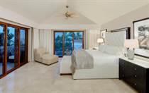 Homes for Sale in Oceana's Bajas, Palmilla, Baja California Sur $1,650,000