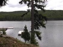 Lots and Land for Sale in Seeley Lake, Montana $400,000