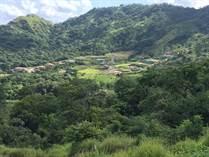 Homes for Sale in Cabo Velas District, Cabo Velas, Guanacaste $990,000