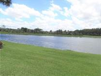 Homes for Rent/Lease in Wimauma, Florida $2,000 monthly