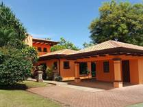 Homes for Sale in Playas Del Coco, Guanacaste $690,000