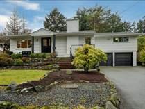 Homes Sold in Cordova Bay, VICTORIA, BC, British Columbia $935,000
