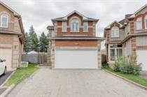 Homes for Sale in Milliken Mills West, Markham, Ontario $999,000