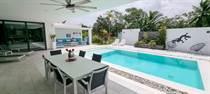 Homes for Sale in Playa Las Ballenas, Las Terrenas, Samaná $680,000