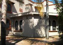 Homes for Sale in Los Frailes, San Miguel de Allende, Guanajuato $375,000