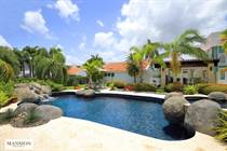 Homes for Rent/Lease in Ciudad Jardin, Gurabo, Puerto Rico $4,000 monthly