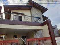 Homes for Sale in Bf Homes Paranaque, Paranaque City, Metro Manila ₱22,000,000