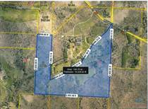 Lots and Land for Sale in Cole Camp, Missouri $374,400