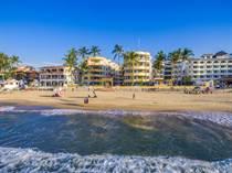 Condos for Sale in Rincon de Guayabitos, Nayarit $345,000