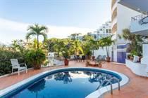Condos for Sale in Amapas, Puerto Vallarta, Jalisco $299,900