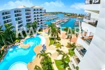 Condos for Sale in Marina Mazatlan, Mazatlan, Sinaloa $168,000