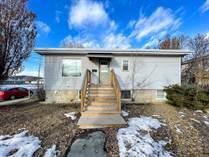 Homes for Sale in North Cranbrook, Cranbrook, British Columbia $299,900