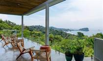 Homes for Sale in Manuel Antonio, Puntarenas $1,750,000