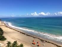 Condos for Sale in CONDADO San Juan, San Juan, Puerto Rico $1,349,000