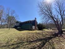 Homes for Sale in Brooklyn, Nova Scotia $229,000