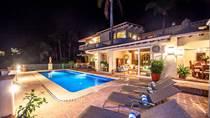 Homes for Sale in Sierra Del Mar, Puerto Vallarta, Jalisco $1,698,000