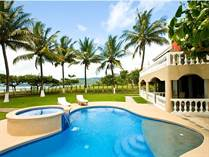 Condos for Sale in Playa Potrero, Guanacaste $389,000